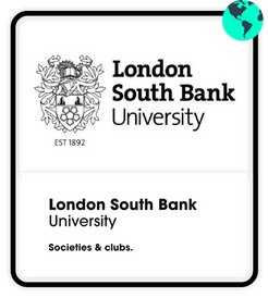 London South Bank Societies