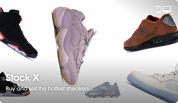 StockX.png