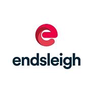 Endsleigh.png