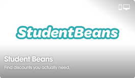 Studentbeans.png