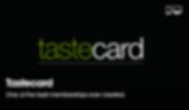 TasteCard.png