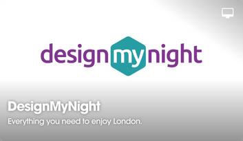 DesignMyNight.png