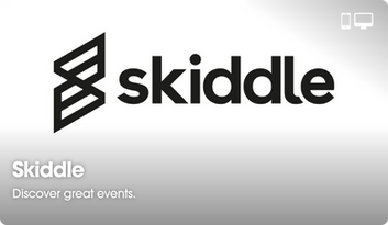 Skiddle.png
