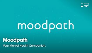 moodpath.png
