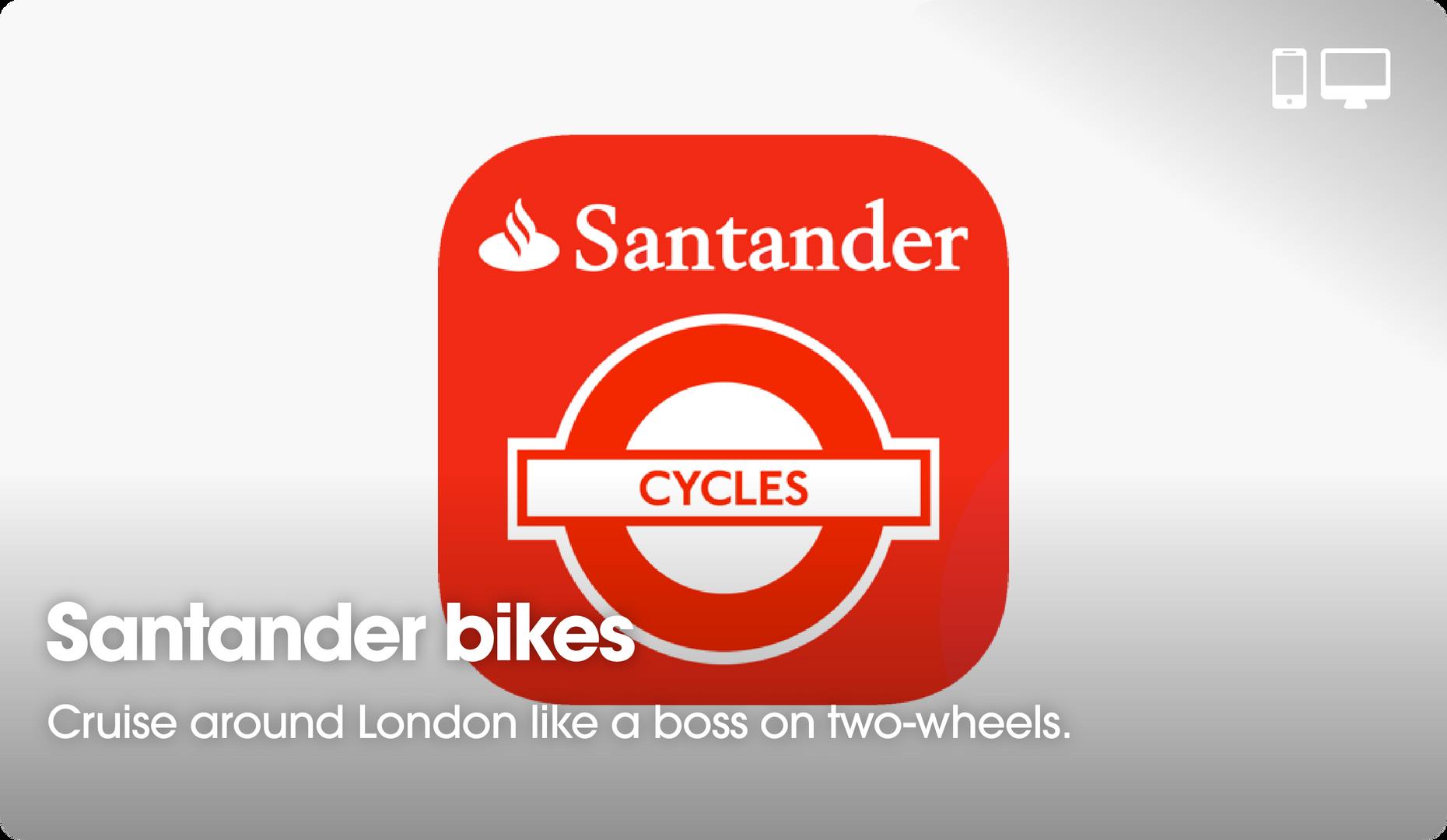 Santander Cycles.png