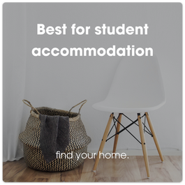 student accomodation.png