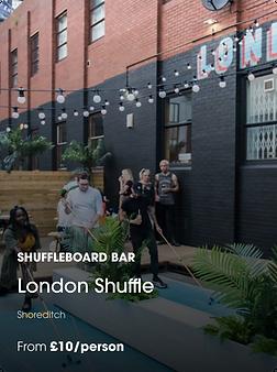 LONDON SHUFFLE@3x.png