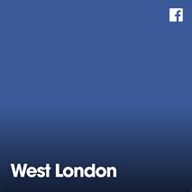 westlondonfreshers.png