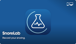 snorelab.png