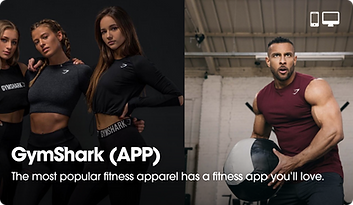 Gymshark App.png