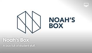 Noah's Box.png