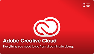adobe creative cloud.png