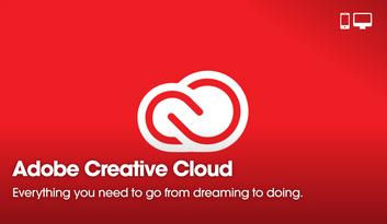 adobe creative cloud.png