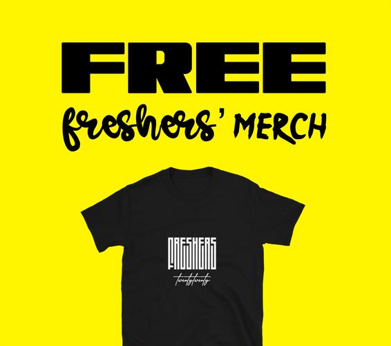 FREEMERCH