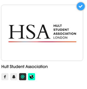 HultStudentAssociation