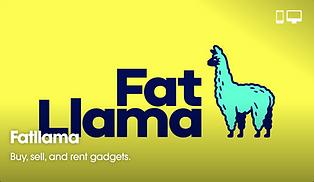 FatLlama.png