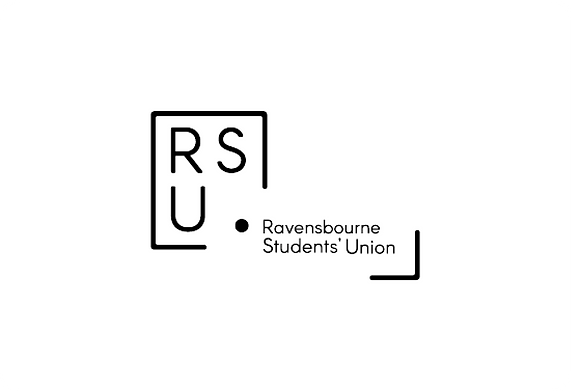 Ravensbourne_Students'_Union_3x.png