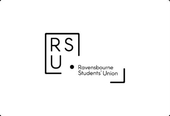 Ravensbourne_Students'_Union_3x.png