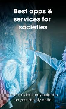 societies.png