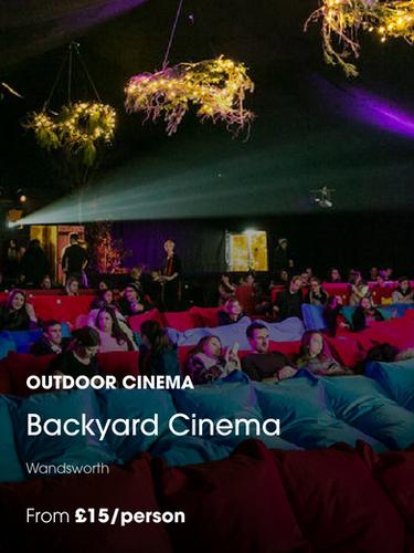 Backyard Cinema@3x.png
