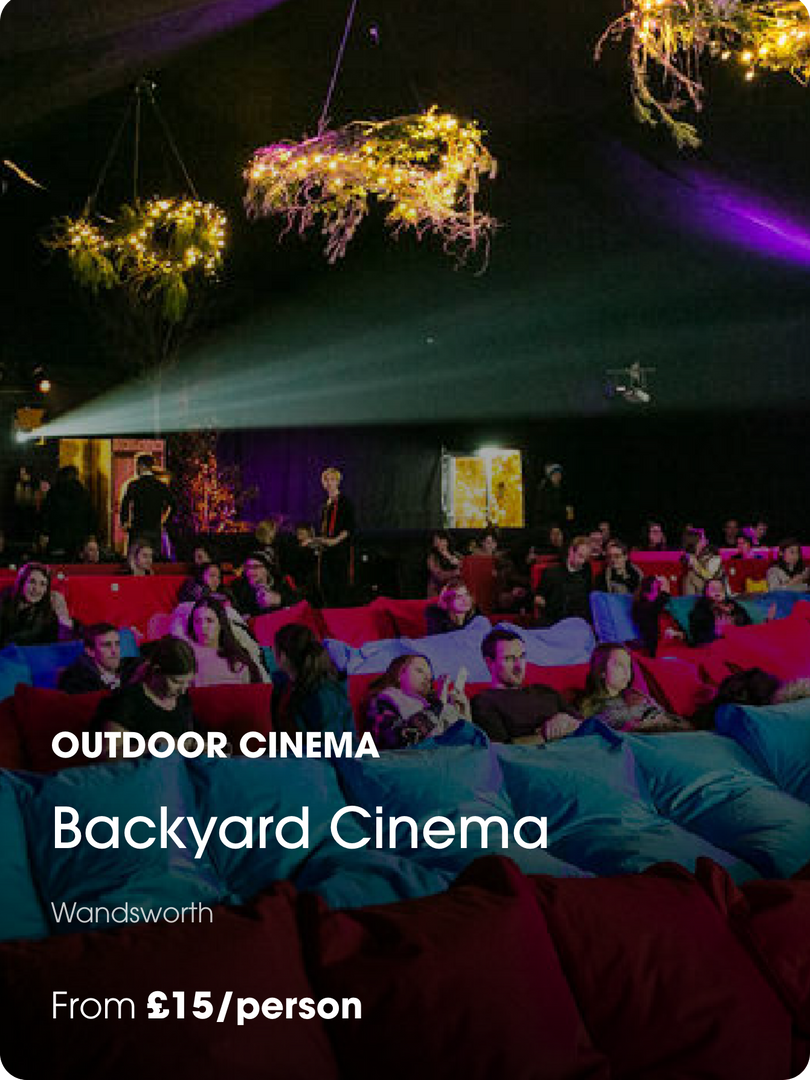 Backyard Cinema@3x.png