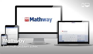 Mathway.png