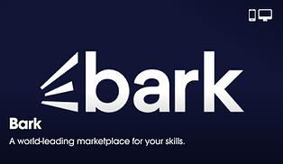bark.png