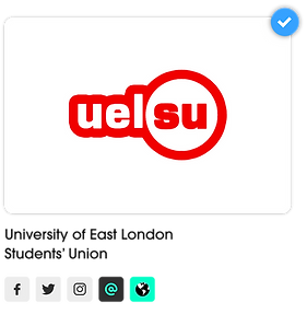 UELSU