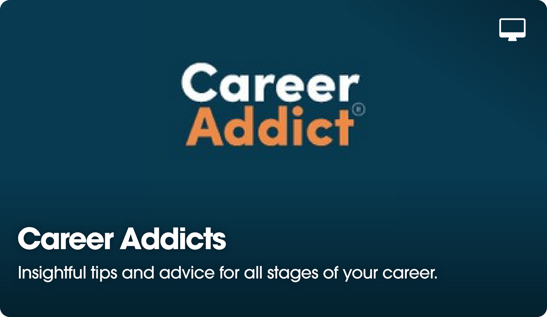CareerAddicts.png