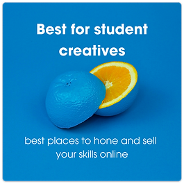 student creatives.png