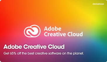 adobe  Discount.png