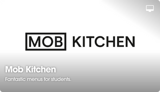 MobKitchen.png