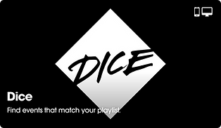 Dice.fm.png