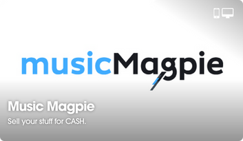 Music Magpie.png