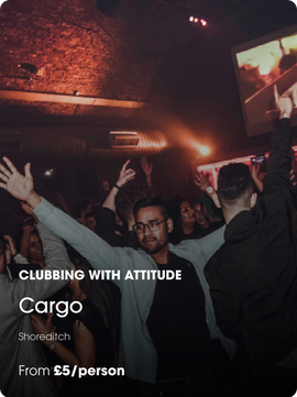 Cargo@3x.png