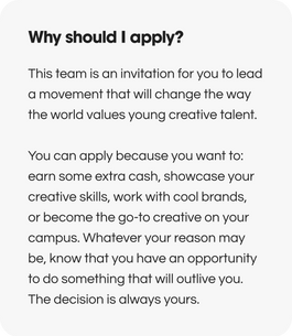 whyshouldiapply.png