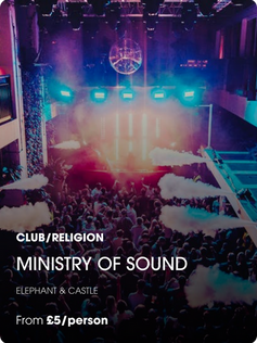 Ministry OF Sound@3x.png