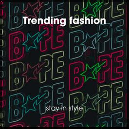 fashion.png