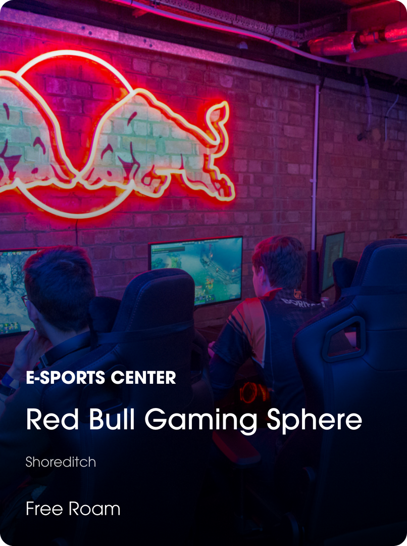 REDBULL GAMING SPHERE@3x.png