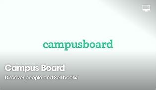 CampusBoard.png