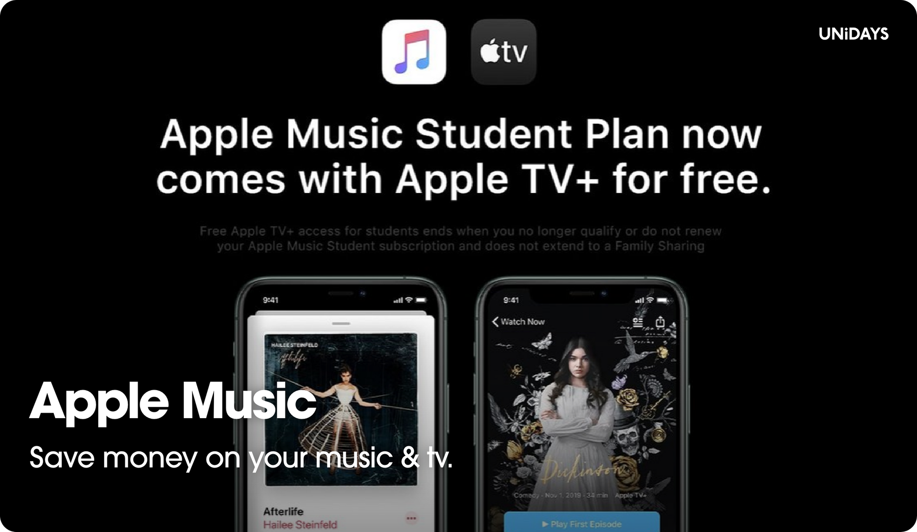 Apple Music  Discount.png