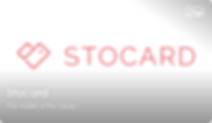 Stocard.png