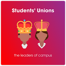 studentunions.png