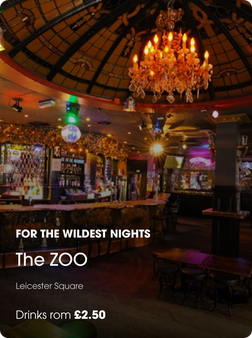 The Zoo Bar & Club@3x.png