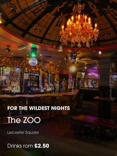 The Zoo Bar & Club@3x.png