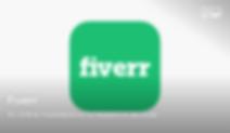 FIVERR.png