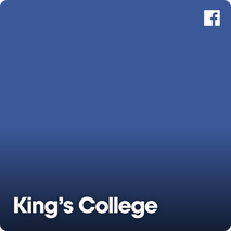kingscollegefreshers.png