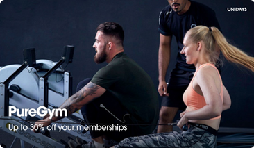 puregym Discount.png