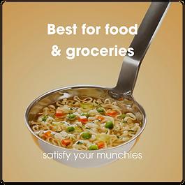 food&groceries.png
