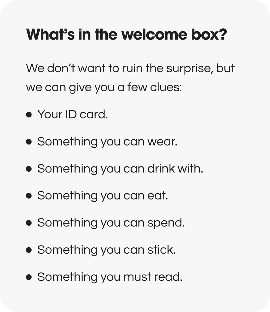 whatsinthewelcomebox.png